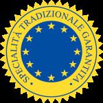 SGT logo specialita tradizionale garantita