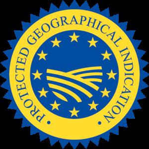 en_IGP_4c-PGI-inglese