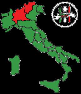 mappa-italia-de-trentino-lo