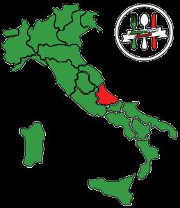 mappa-italia-def-abruzzo
