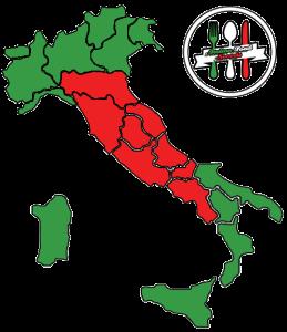 mappa-italia-def-appennino