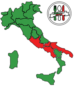 mappa-italia-def-bufala