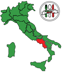 mappa-italia-def-campania