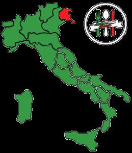 mappa-italia-def-friuli