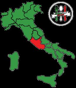 mappa-italia-def-lazio
