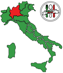 mappa-italia-def-lombardia