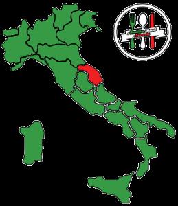 mappa-italia-def-marche