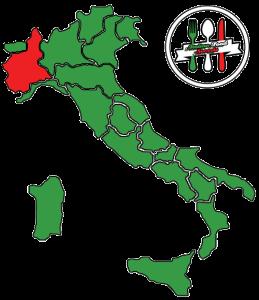 mappa-italia-def-piemonte