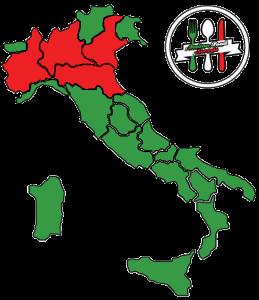 mappa-italia-def-salamecrem