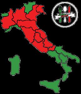 mappa-italia-def-salamicacc