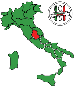 mappa-italia-def-umbria