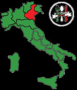 mappa-italia-def-veneto