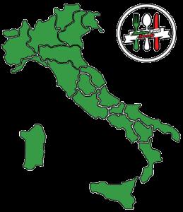mappa_italiafoodsecrets