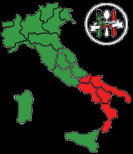mappa-italia-caciocavallosi