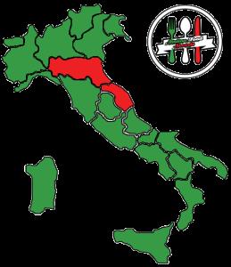 mappa-italia-formaggiodifos