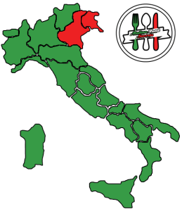 mappa-italia-montasio