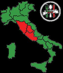mappa-italia-pecorinotoscan