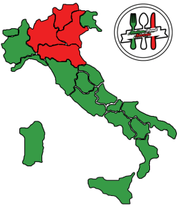mappa-italia-provolonevalpa