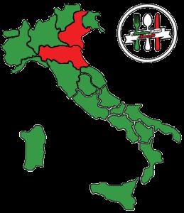 mappa-italia-def-emilia-ven