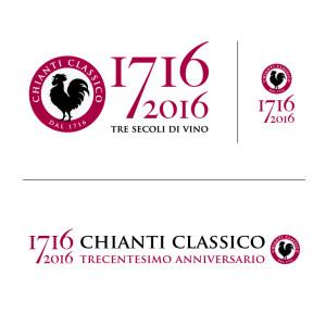 300_anni_chianti_classico